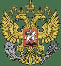 minekonomrazvitiya2