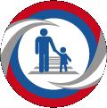 Картинки по запросу VI Международный конгресс «Безопасность на дорогах ради безопасности жизни»