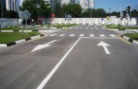 avtodrom2