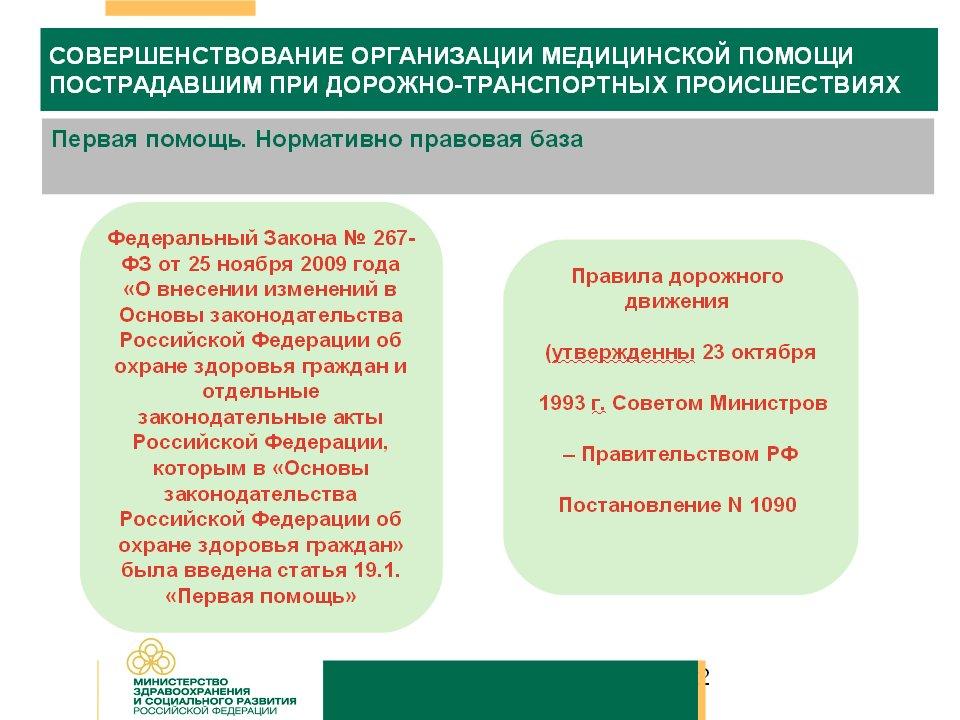 Отработка приемов оказания первой медицинской помощи стоимость металлолома в Ивановка